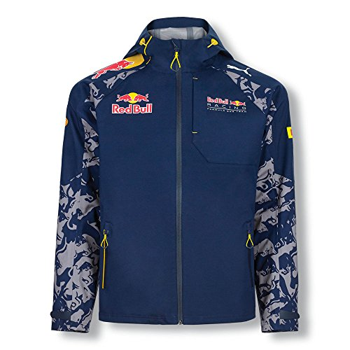 2016-red-bull-racing-f1-formule-1-equipe-manteau-impermeable-veste-de-pluie-puma-bleu-bleu-roi-mens-