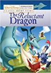 Disney Animation Collection Vol. 6: T...