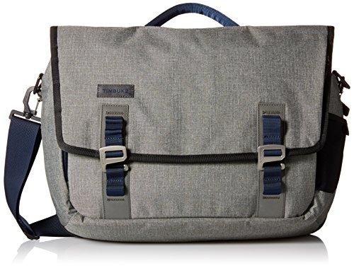 timbuk2-command-laptop-messenger-bag-midway-medium