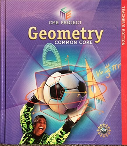 cme-project-geometry-common-core-teachers-edition-by-pearson-2013-08-02