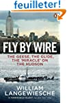 Fly By Wire: The Geese, The Glide, Th...