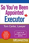 So You've Been Appointed Executor (Le...