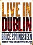 Bruce Springsteen with the Sessions B...