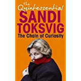 The Chain Of Curiosityby Sandi Toksvig