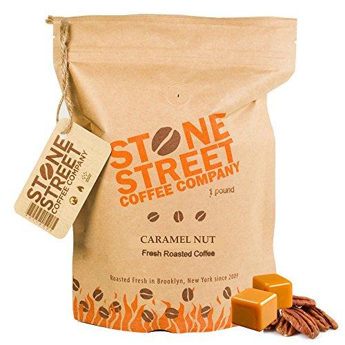gourmet-caramel-nut-flavored-ground-coffee-1-lb-bag-freshly-roasted-100-colombian-arabica-premium-qu