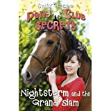 Nightstorm and the Grand Slam (Pony Club Secrets, Book 12)by Stacy Gregg