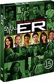 echange, troc ER - Season 15 [Import anglais]