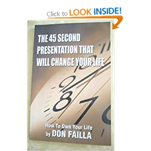don failla 45 second presentation pdf