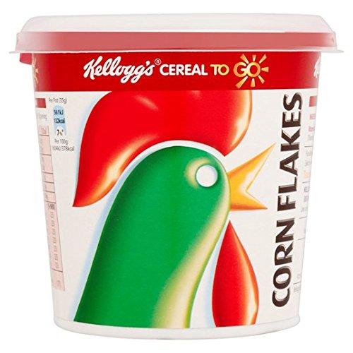 cereales-corn-flakes-de-kellogg-to-go-35g-copa