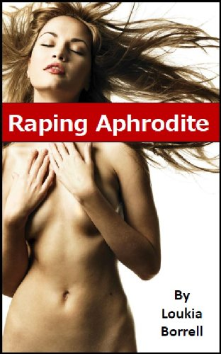 Raping Aphrodite