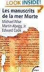 Les manuscrits de la mer Morte - N�45