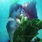 Torn: A Wicked Trilogy, Book 2 | Jennifer L. Armentrout