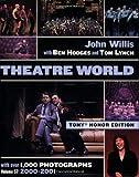 Theatre World 2000-2001: v. 57