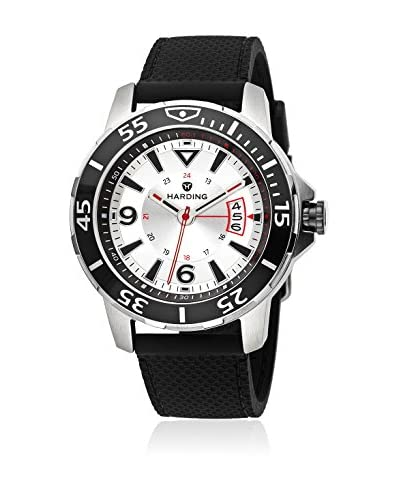 Harding Reloj con movimiento Miyota HA0503 Aquapro  46  mm