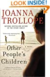 Other People's Children: A Novel