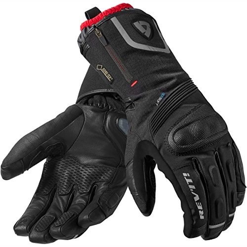 fgw068-0010-l-rev-it-taurus-gtx-winter-motorcycle-gloves-l-black