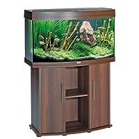 Juwel Aquarium 71070