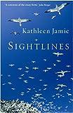 Sightlines