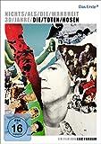 DVD & Blu-ray - Nichts als die Wahrheit - 30 Jahre Die Toten Hosen (DVD)
