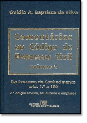 Artigo 462 cpc