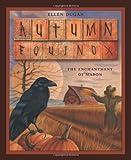 Autumn Equinox: The Enchantment of Mabon (0738706248) by Dugan, Ellen