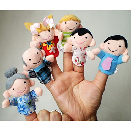 gotd-6pcs-new-soft-family-member-puppet-baby-finger-plush-toys-love-warm-gift