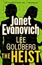 Evanovich & Goldberg: 1