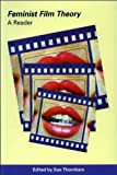 img - for Feminist Film Theory by Thornham, Sue published by Edinburgh University Press Hardcover book / textbook / text book