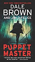 Puppet Master (puppetmaster)