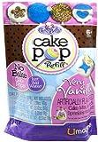 Umagine Cool Baker Cake Pop Refill Very Vanilla