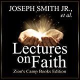 img - for Lectures on Faith book / textbook / text book