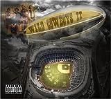 Sadat X / Wild Cowboys 2