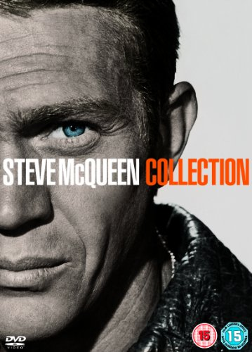 steve-mcqueen-collection-the-great-escape-the-magnificent-seven-the-thomas-crown-affair-the-sand-peb