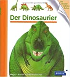 Der Dinosaurier -