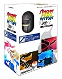 インターネット Singer Song Writer Lite 7 MIC BOX