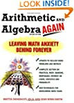 Arithmetic and Algebra Again, 2/e: Le...