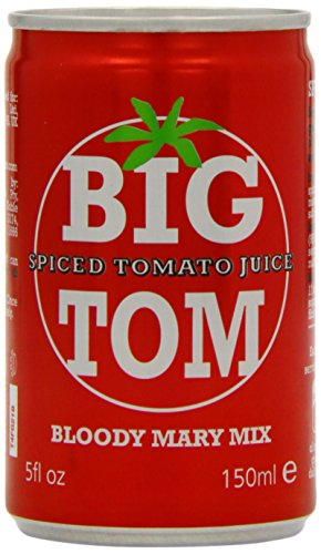 big-tom-bloody-mary-mix-can-150-ml-pack-of-24
