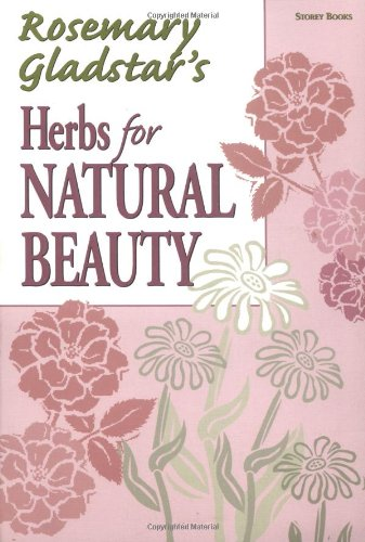 Natural-Beauty-Rosemary-Gladstars-Remedies