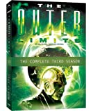 The Outer Limits: The Complete Third Season