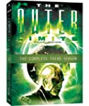 The Outer Limits: The Complete Third...