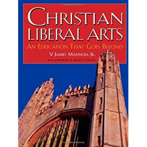 christian liberal arts education By mary l hermann learning in the liberal arts and sciences is essential to educate thoughtful and humane professional nurses liberal education complements the.