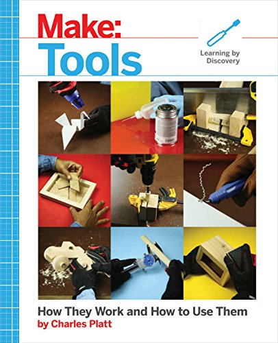 make-tools-how-they-work-and-how-to-use-them