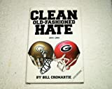 Clean Old-Fashioned Hate (Rivalry)