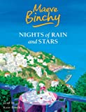 Maeve Binchy Nights of Rain and Stars