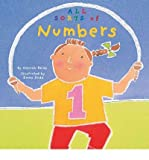 img - for All Sorts of Numbers (All Sorts of Things) (Hardback) - Common book / textbook / text book