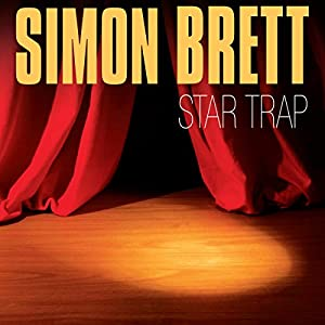 Star Trap Audiobook