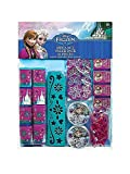 Frozen 48pc Favor Pack Mega Mix Value Pack