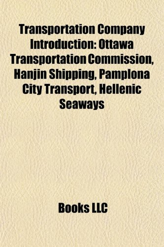transportation-company-introduction-transportation-company-introduction-ottawa-transportation-commis