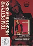 Tom Petty and the Heartbreakers - Damn the Torpedoes [DVD]