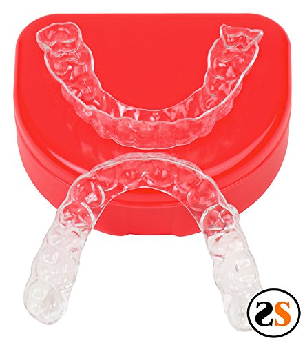 custom-essix-plus-super-clear-dental-retainers-upper-lower